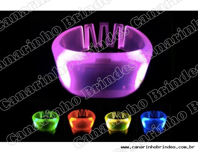 http://www.canarinhobrindes.com.br/content/interfaces/cms/userfiles/produtos/01-2-adic-501.jpg