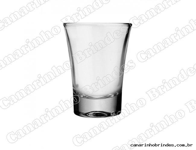 https://www.canarinhobrindes.com.br/content/interfaces/cms/userfiles/produtos/09-copo-aperitivo-ole-60ml-cx-24-canarinho-brindes-961.jpg