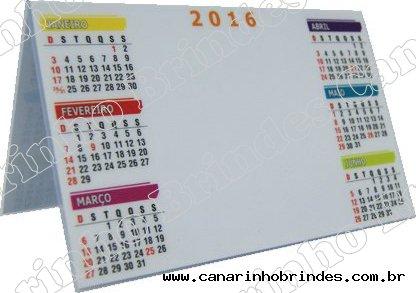 https://www.canarinhobrindes.com.br/content/interfaces/cms/userfiles/produtos/1-calendario-248.jpg