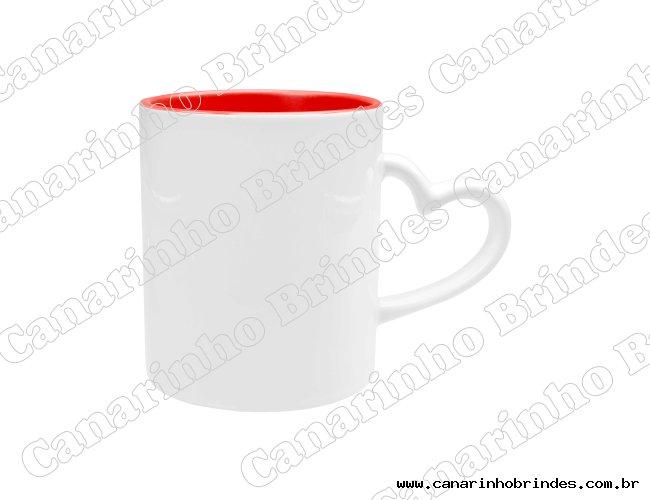 https://www.canarinhobrindes.com.br/content/interfaces/cms/userfiles/produtos/1000x1000-caneca-branca-alca-coracao-interior-vermelho-0002-layer-2-336.jpg