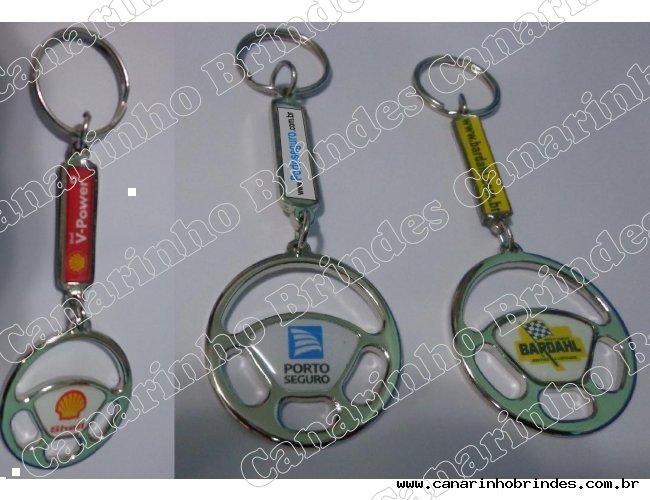 https://www.canarinhobrindes.com.br/content/interfaces/cms/userfiles/produtos/1148-chv-volante64-325.jpg