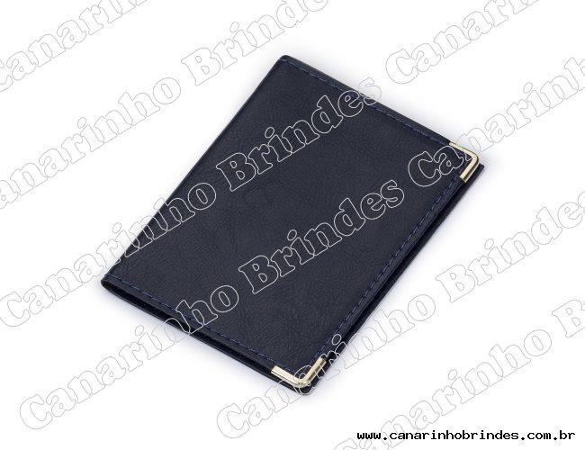 Porta Documento Personalizado-3521