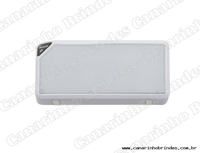 https://www.canarinhobrindes.com.br/content/interfaces/cms/userfiles/produtos/12901-bra-caixa-de-som-multimidia-com-radio-fm-e-bluetooth-canarinhobrindes-adic-906.jpg