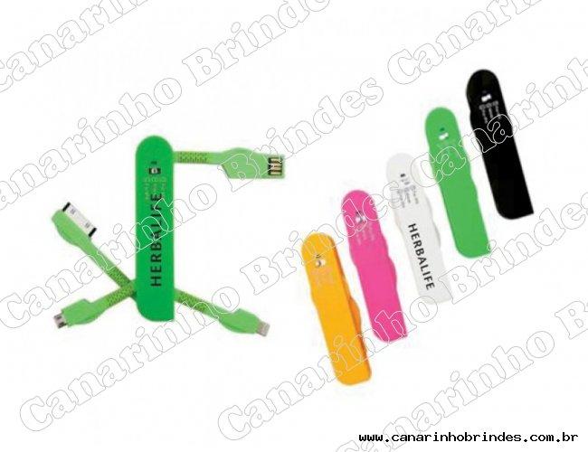 Canivete USB 2714