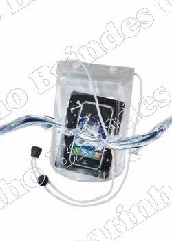https://www.canarinhobrindes.com.br/content/interfaces/cms/userfiles/produtos/13137-719-938.jpg