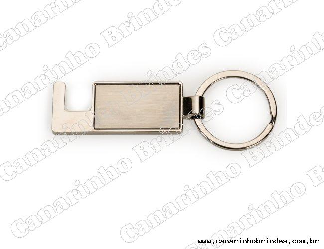 Chaveiro Porta Celular-4126