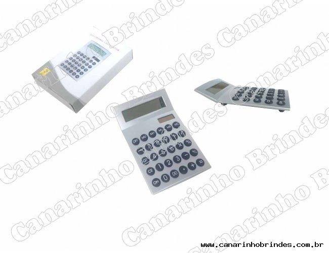 Calculadora 5104