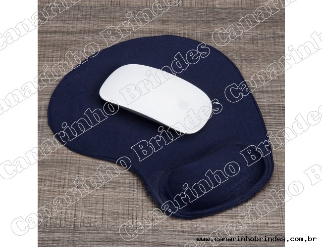 Mouse Pad Ergonomico 3603