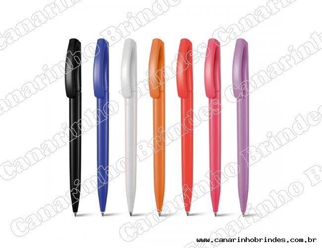 http://www.canarinhobrindes.com.br/content/interfaces/cms/userfiles/produtos/31011-set-618.jpg