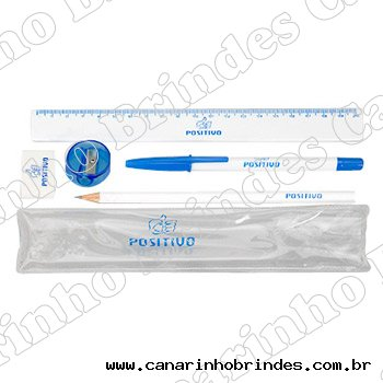 https://www.canarinhobrindes.com.br/content/interfaces/cms/userfiles/produtos/45-kit-escolar-618.jpg