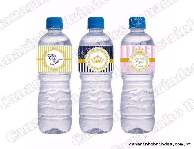 https://www.canarinhobrindes.com.br/content/interfaces/cms/userfiles/produtos/50-rotulos-personalizados-garrafa-de-agua-p-lembrancinha-d-nq-np-686625-mlb25466830380-032017-f-555.jpg