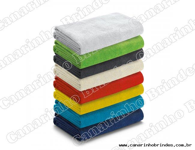http://www.canarinhobrindes.com.br/content/interfaces/cms/userfiles/produtos/58377-set-420.jpg