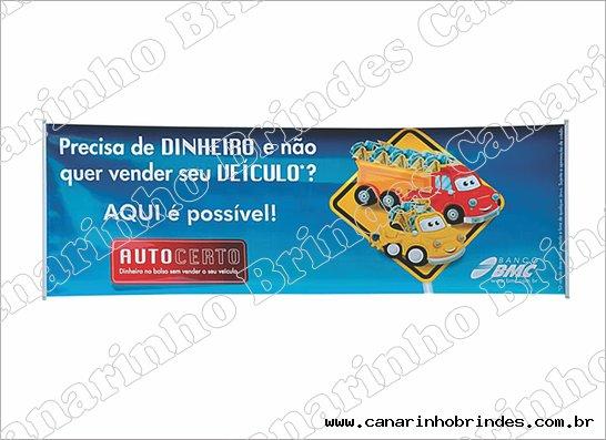 https://www.canarinhobrindes.com.br/content/interfaces/cms/userfiles/produtos/6e20e0-a9620fd2b9d94fa2a42be328bdb86049-mv2-canarinho-brindes-501.jpg