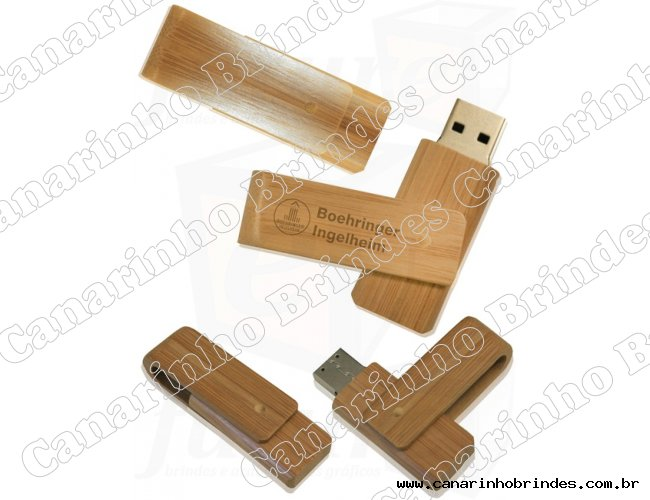 http://www.canarinhobrindes.com.br/content/interfaces/cms/userfiles/produtos/7547-1-pendrive-canarinho-brindes-935.jpg