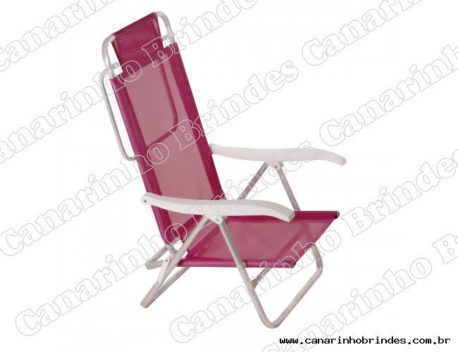 Cadeira 5 posição-1994