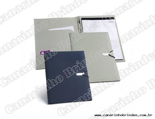 http://www.canarinhobrindes.com.br/content/interfaces/cms/userfiles/produtos/92041-set-667.jpg
