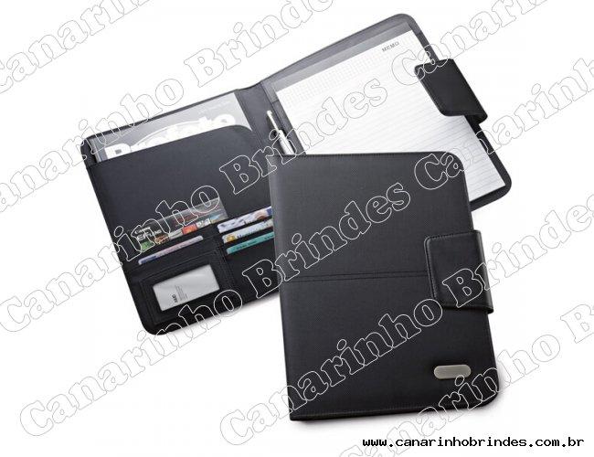 http://www.canarinhobrindes.com.br/content/interfaces/cms/userfiles/produtos/92045-set-adic-677.jpg
