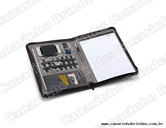 https://www.canarinhobrindes.com.br/content/interfaces/cms/userfiles/produtos/92068-72-a-695.jpg