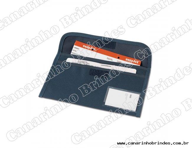 Porta Documento-3522