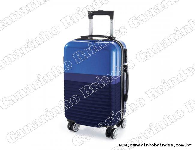 http://www.canarinhobrindes.com.br/content/interfaces/cms/userfiles/produtos/92160-04-28-348.jpg