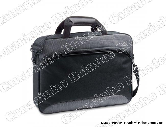 http://www.canarinhobrindes.com.br/content/interfaces/cms/userfiles/produtos/92266-07-626.jpg