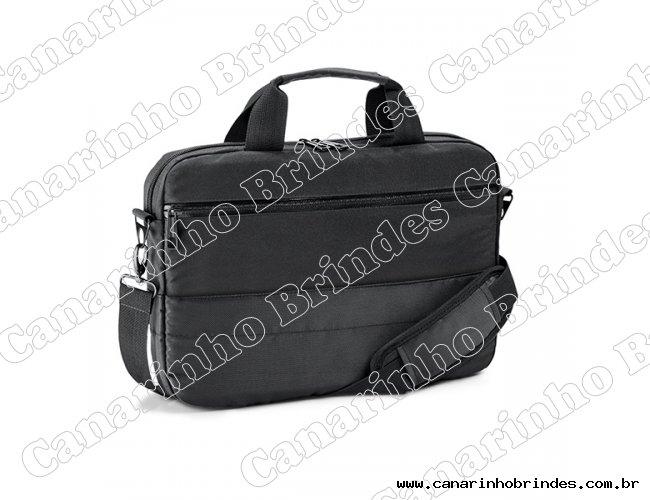 http://www.canarinhobrindes.com.br/content/interfaces/cms/userfiles/produtos/92287-03-653.jpg