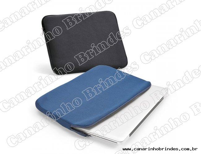 Bolsa para notebook -2928