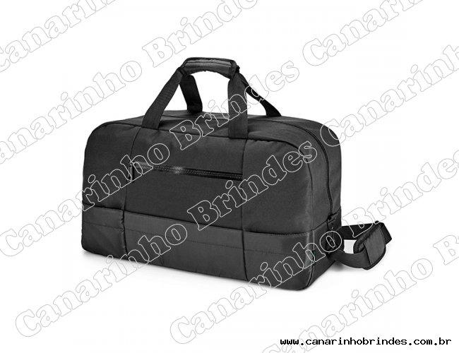 http://www.canarinhobrindes.com.br/content/interfaces/cms/userfiles/produtos/92516-03-284.jpg