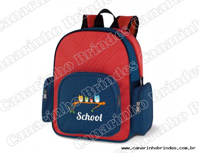 http://www.canarinhobrindes.com.br/content/interfaces/cms/userfiles/produtos/92615-05-logo-855.jpg