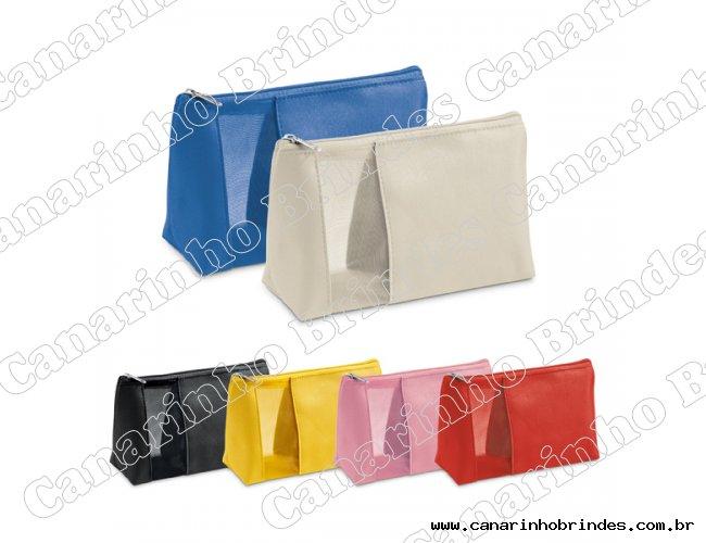 http://www.canarinhobrindes.com.br/content/interfaces/cms/userfiles/produtos/92717-set-918.jpg