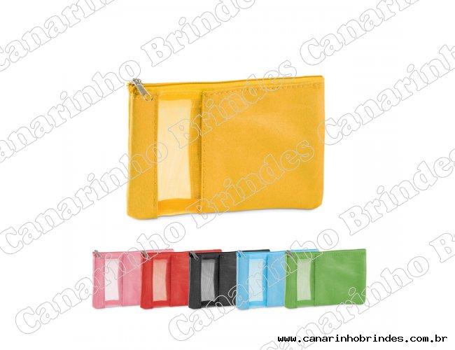 http://www.canarinhobrindes.com.br/content/interfaces/cms/userfiles/produtos/92718-set-856.jpg