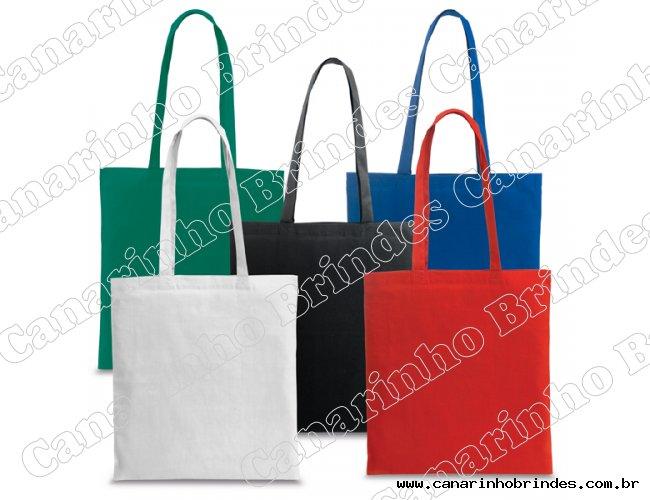 http://www.canarinhobrindes.com.br/content/interfaces/cms/userfiles/produtos/92902-set-131.jpg
