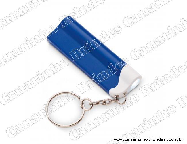 http://www.canarinhobrindes.com.br/content/interfaces/cms/userfiles/produtos/93059-04-984.jpg