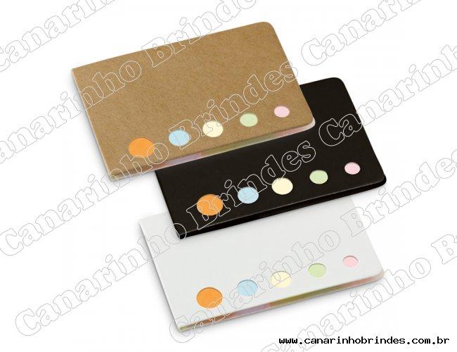 http://www.canarinhobrindes.com.br/content/interfaces/cms/userfiles/produtos/93421-set-800.jpg