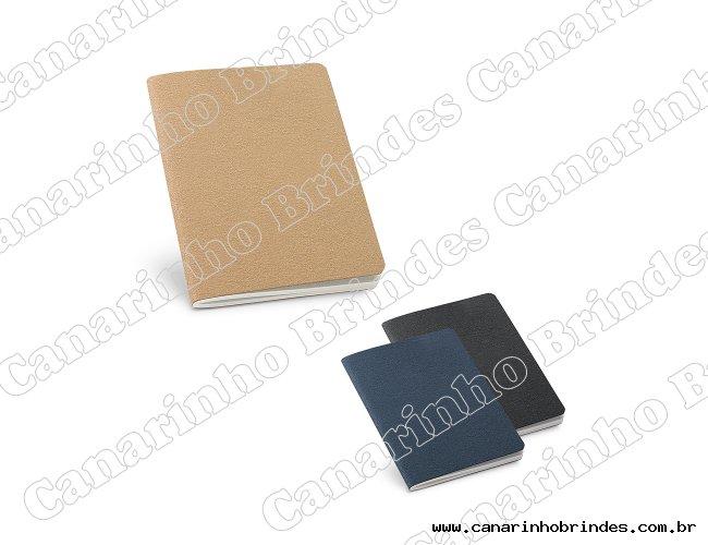 Bloco Cartão Reciclado Personalizado