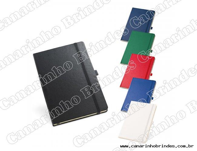 http://www.canarinhobrindes.com.br/content/interfaces/cms/userfiles/produtos/93491-set-adic-731.jpg