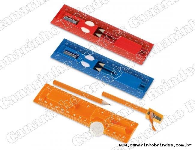 http://www.canarinhobrindes.com.br/content/interfaces/cms/userfiles/produtos/93566-set-376.jpg