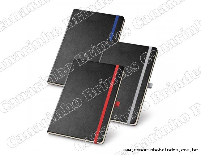 Caderno Capa Dura - 4805