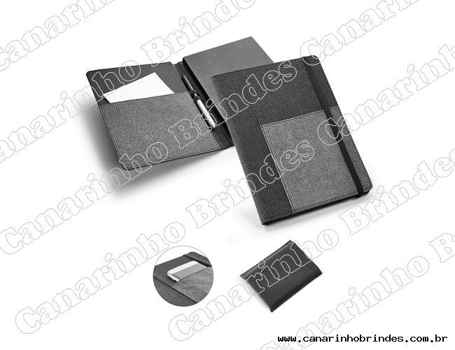 Caderno Capa Personalizada