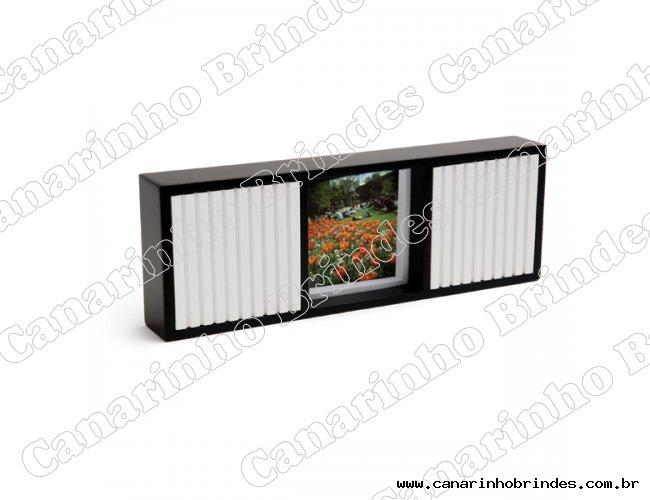 Porta Retrato Madeira Personalizado-4622