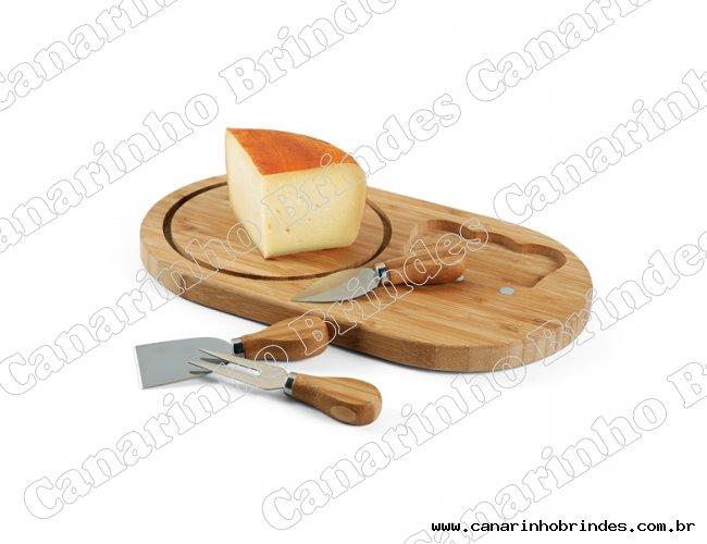 Tábua de queijos Personalizada-1716