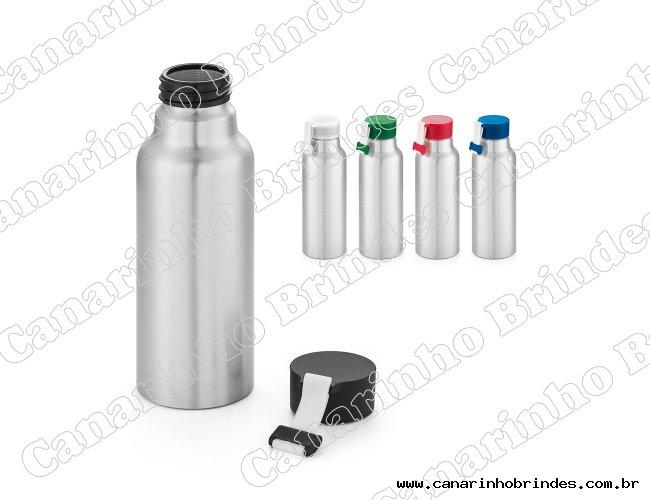 Squeeze Personalizado Aluminio 570ml
