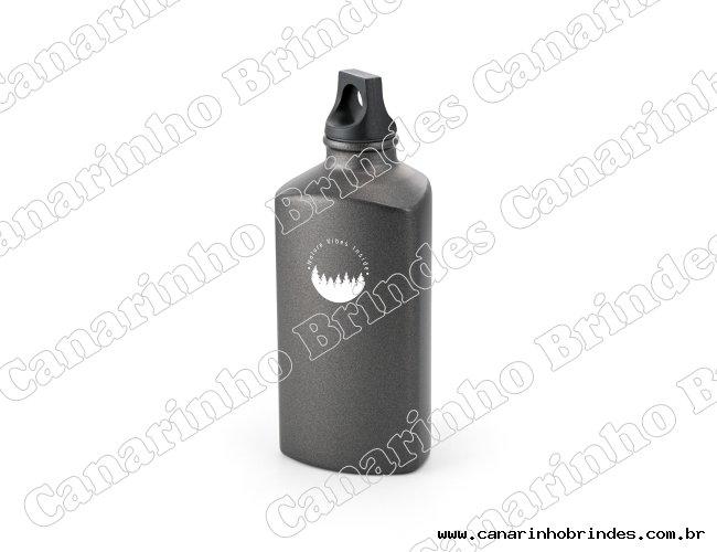 Squeeze Aluminio 600 ml CA 3751