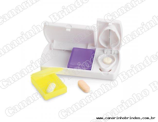 Porta comprimidos-5056