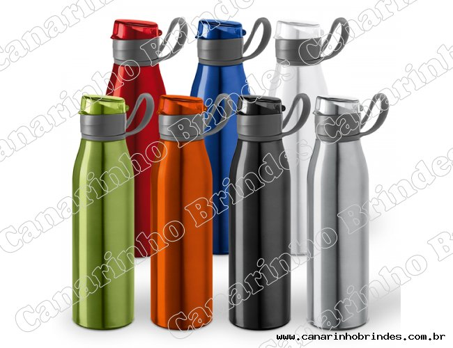 http://www.canarinhobrindes.com.br/content/interfaces/cms/userfiles/produtos/94631-set-318.jpg