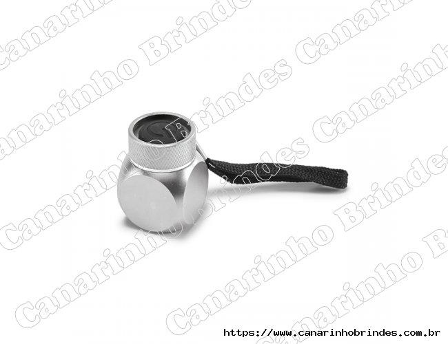 Chaveiro Lanterna Mini 4101