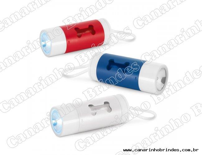 http://www.canarinhobrindes.com.br/content/interfaces/cms/userfiles/produtos/94751-set-373.jpg