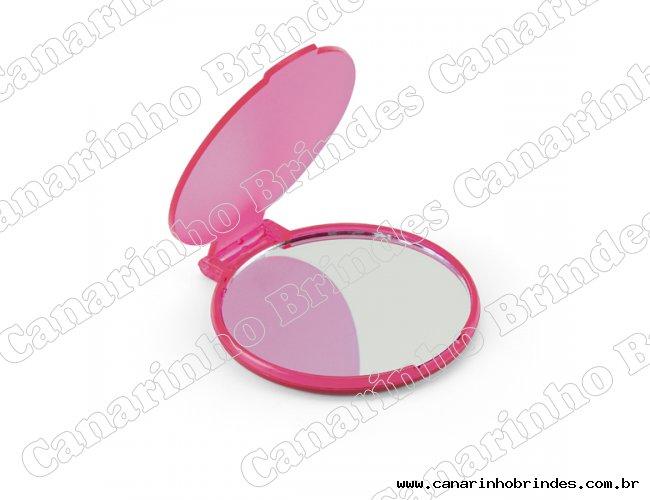 Espelho Redondo 4340
