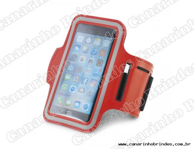 http://www.canarinhobrindes.com.br/content/interfaces/cms/userfiles/produtos/97206-05-710.jpg