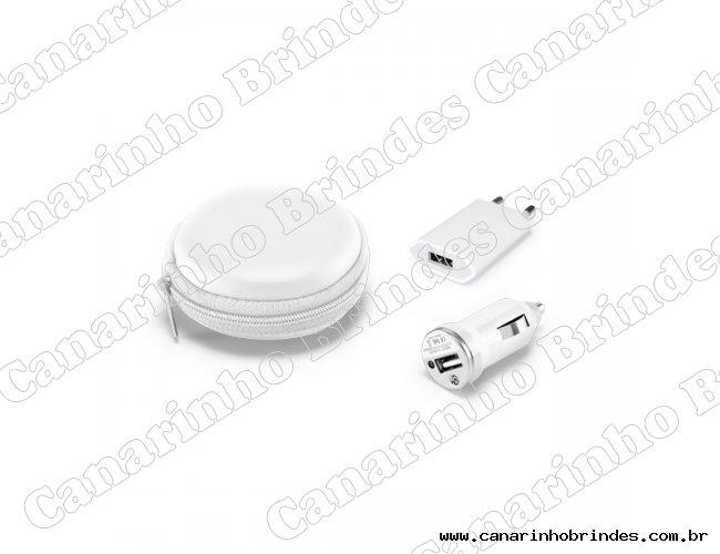 https://www.canarinhobrindes.com.br/content/interfaces/cms/userfiles/produtos/97312-06-797.jpg
